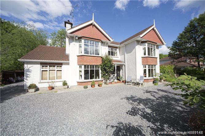 Colligan Lodge, Carrickane, Cavan, Co. Cavan, H12 W6W7
