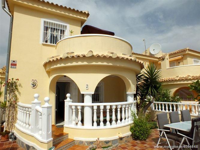 Main image for Lo Pepin, Costa Blanca South, Spain