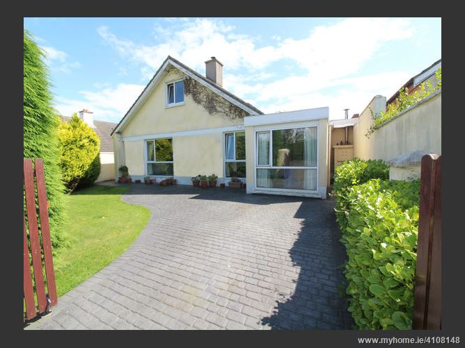 126 Viewmount Park , Waterford City, Waterford