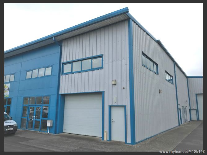 Photo of Unit 2M Ardgaoithe Business Park, Clonmel, Tipperary