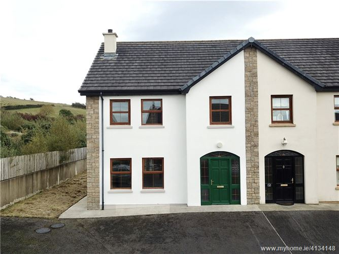 Photo of 26 Ard Caoin, Manorcunningham, Co Donegal, F92 V9P2