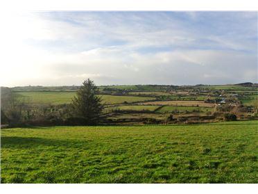 Photo of Ballinalaw, Slieverue, Kilkenny