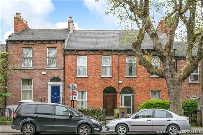 548 North Circular Road, Dublin 1