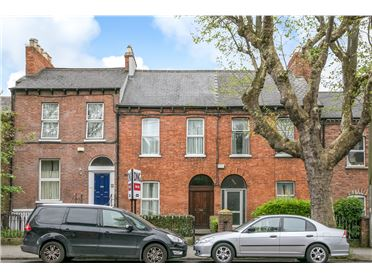 Main image of 548 North Circular Road, Dublin 1
