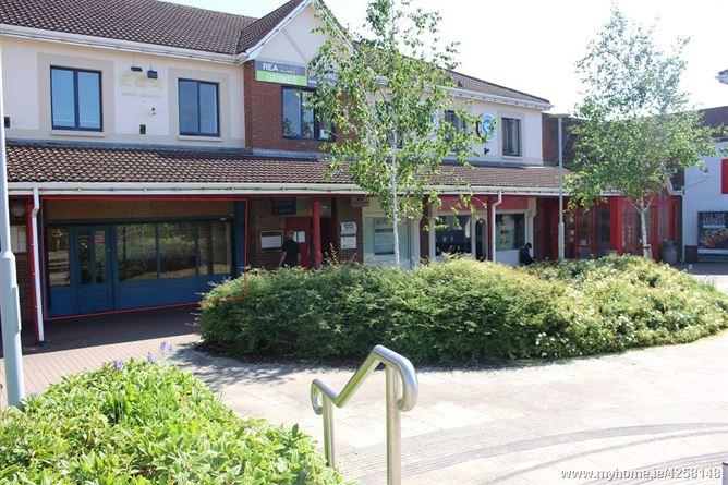 Unit 5, Ashbourne Town Centre, Main Street, Ashbourne, Meath