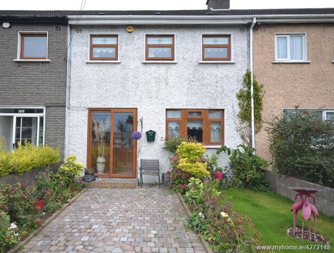 Main image for 46 Glenaulin Road, Palmerstown, Dublin 20