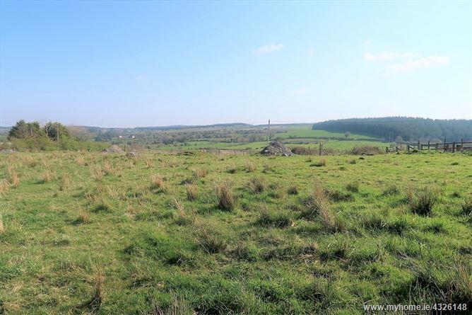 Main image for Site for Sale , Dooras , Balla , Castlebar, Mayo