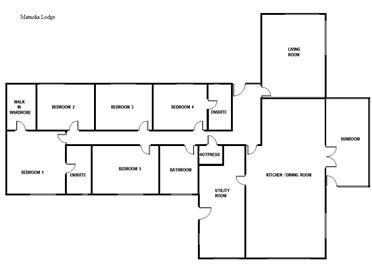 Magnolia Lodge, Broadfield, Naas, Co Kildare, W91 RH87