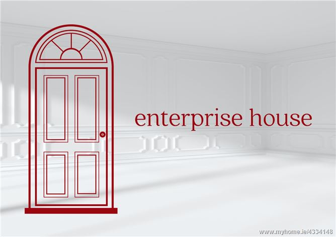 Main image for Enterprise House, Drogheda, Louth