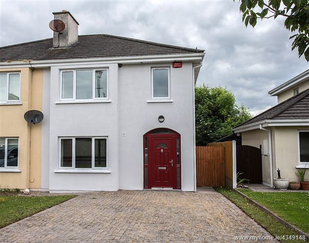 Main image for 29 Cul Rua, Aglish, Waterford