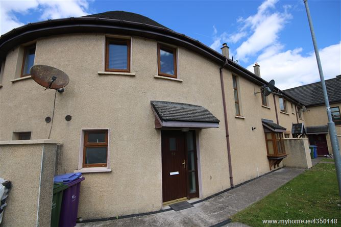 Main image for 51 Ashbrook,Castlelake, Carrigtwohill,   Cork City