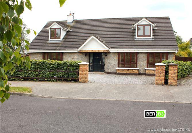 Main image for 16 Killucan Manor Green, Killucan, Westmeath