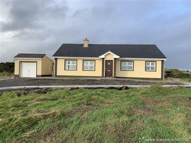 Main image for CloonironF45AN83, Kilmovee, Mayo