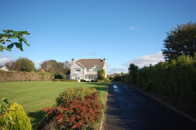 Main image for Hamilton House, Granstown, Waterford City, Waterford