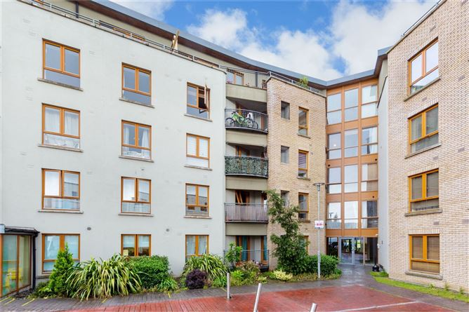 Main image for Apt 84 The Gallan, Granitefield Manor, Dun Laoghaire, Co Dublin