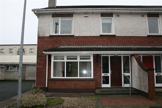 Main image for 6 Ravenscourt, Chruch Street, Cavan, Cavan