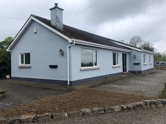 Main image for Westown Lodge, Naul, County Dublin
