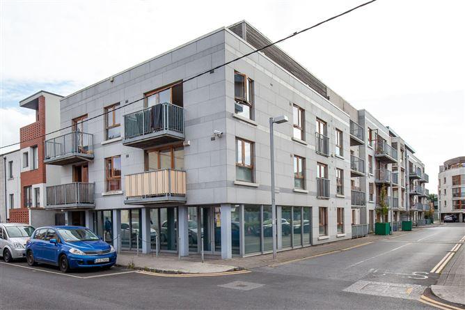 Main image for 1 Fairview Close, Richmond Avenue, Fairview, Dublin