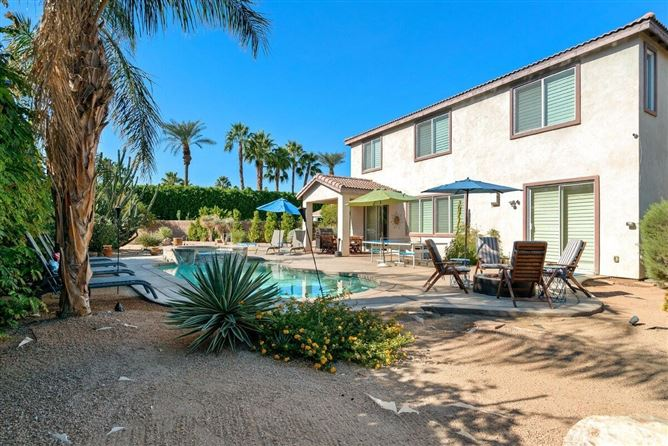 Main image for Bronze Tinted,Palm Springs,California,USA