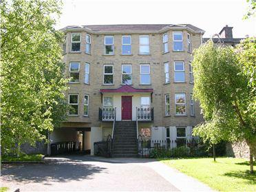 9 Highfield Manor Road Rathgar Dublin 6
