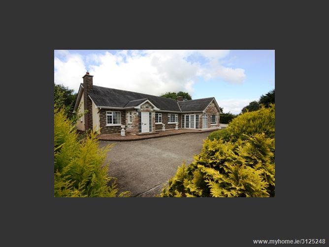 Photo of Beglieve, Bailieborough, Cavan