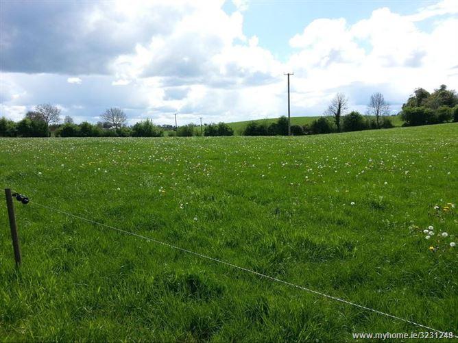Aghafad, Killanny, Carrickmacross, Monaghan