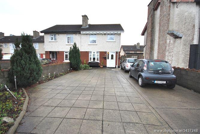 16 Kilmahuddrick Road, Clondalkin,   Dublin 22