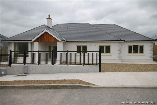 Fairgreen, Timolin, Kilcullen, Kildare