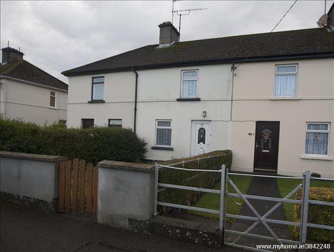 Photo of 30 St Bridgits Terrace, Mullingar, Westmeath