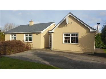 Photo of Blackwood, Graigues , Robertstown, Kildare