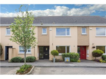 Photo of 2 Willans Drive, Ongar, Dublin 15