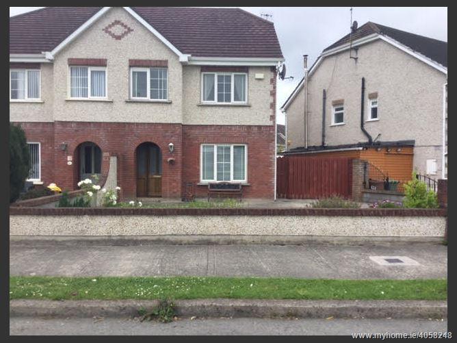 Limetree Avenue, Termonabbey, Drogheda, Louth