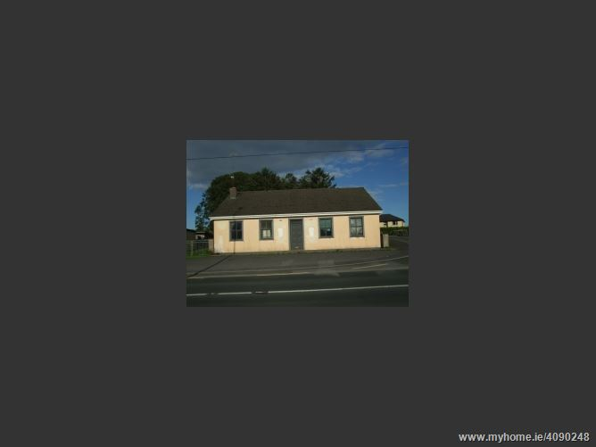 Balyhean Ballyheane, Castlebar, Co.Mayo, Castlebar, F23X373, Mayo