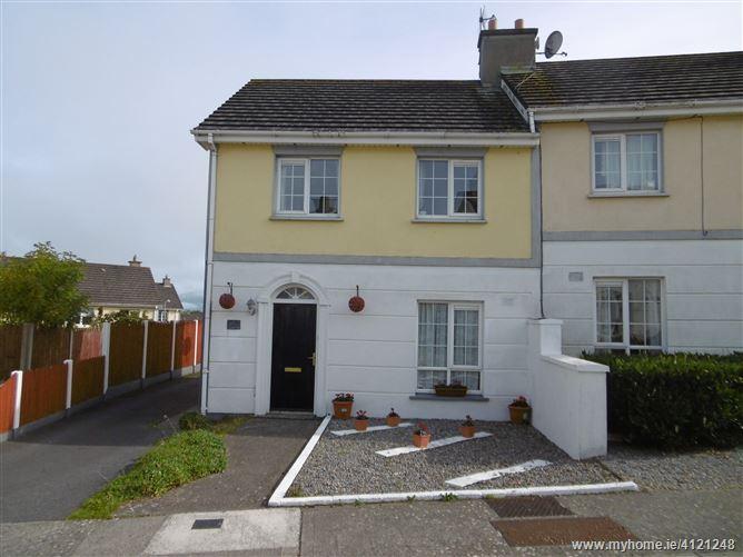 82 Crann Ard, Clonmel, Tipperary