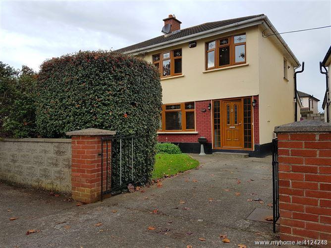 Photo of 245 Palmerstown Woods, Clondalkin, Dublin 22