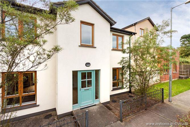 43 The Green, Clonard Village, Wexford Town, Y35 WR1W