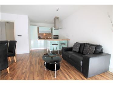 Property image of 502 Cubes 2, Beacon South Quarter, Sandyford, Dublin 18