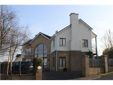 Main image of 58 Kings Channel, Maypark Lane, Dunmore Road, Waterford