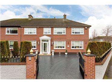 Photo of 117 Lucan Heights, Lucan, Co Dublin K78 W8Y2