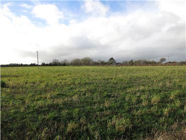 Photo of Curraghmore, Saltmills, Ballycullane, Wexford