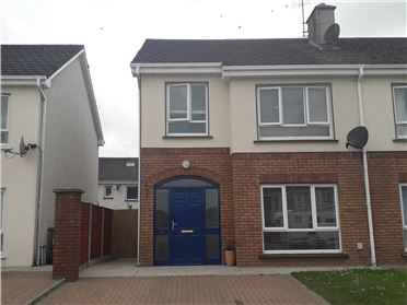 Main image of 37 Lenabeg, Ennis, Co.Clare