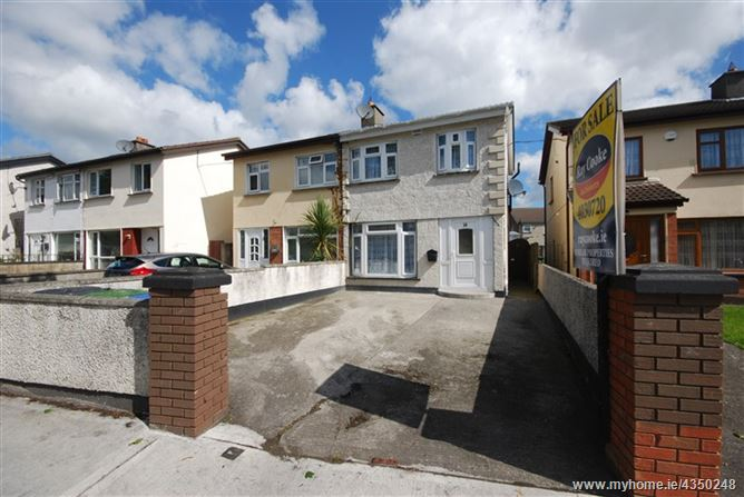 Main image for 18 Wheatfield Close, Clondalkin, Dublin 22