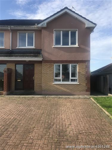 2 Danesfort Drive, Loughrea, Co Galway