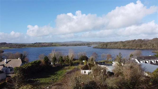 Main image for Ballyallia, Ennis, Clare