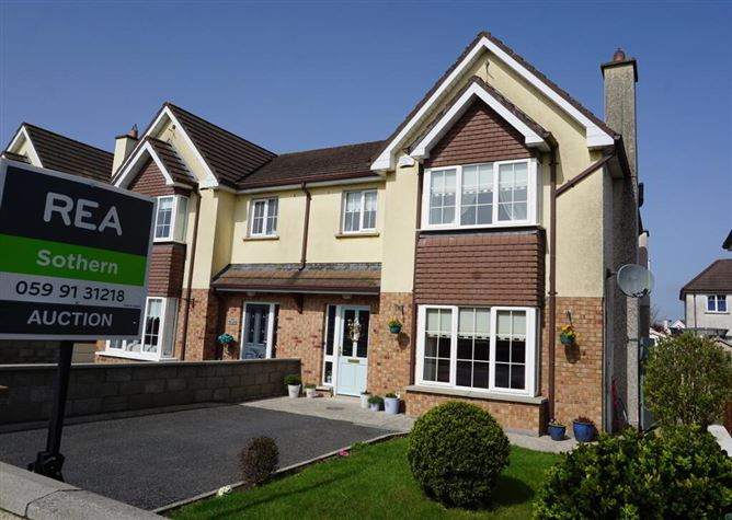 Main image for 65 Feltham Hall, Co. Carlow