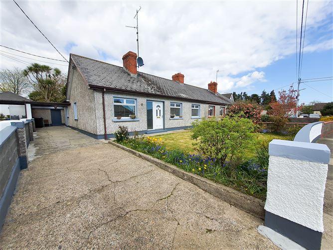 Main image for 14 Coislinne, Gorey, Wexford