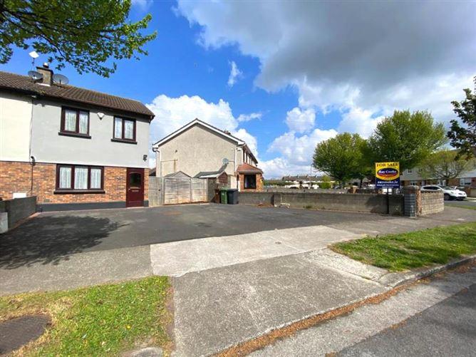 Main image for 30 Woodavens, Clondalkin, Dublin 22, D22 A9Y0