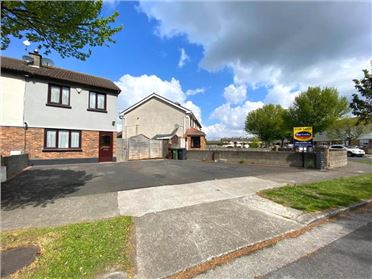 Main image for 30 Woodavens, Clondalkin, Dublin 22, D22 A9Y0