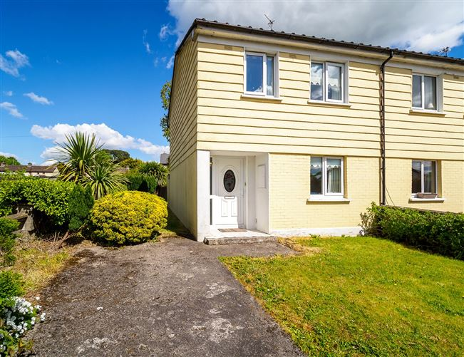Main image for 79 Woodview,Cahir,Co Tipperary,E21 DT82