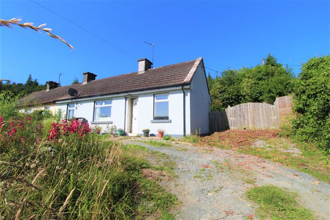Main image for Wildflower Cottage, 6 Kilmagig Upper, Avoca, Wicklow